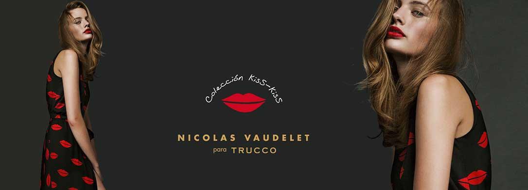 nicolas-vaudelet-trucco-kiss-kiss