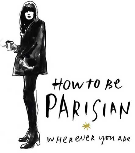 how-to-be-parisian-caroline-de-maigret