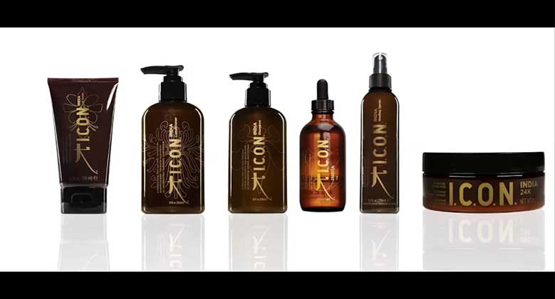 icon-india-products