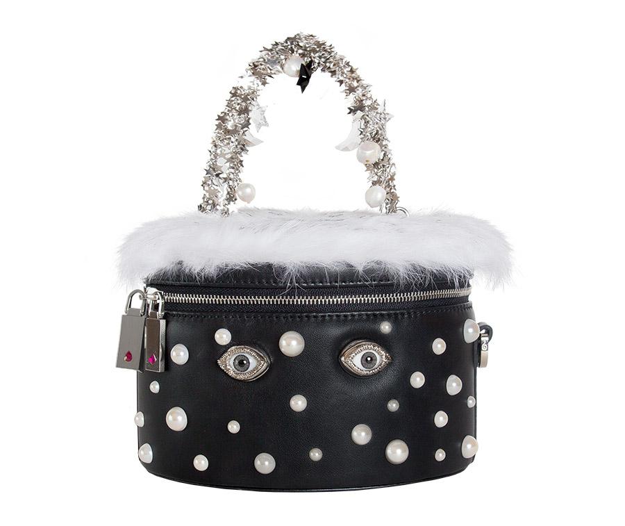 ines-figaredo-eye-bag-with-pearls