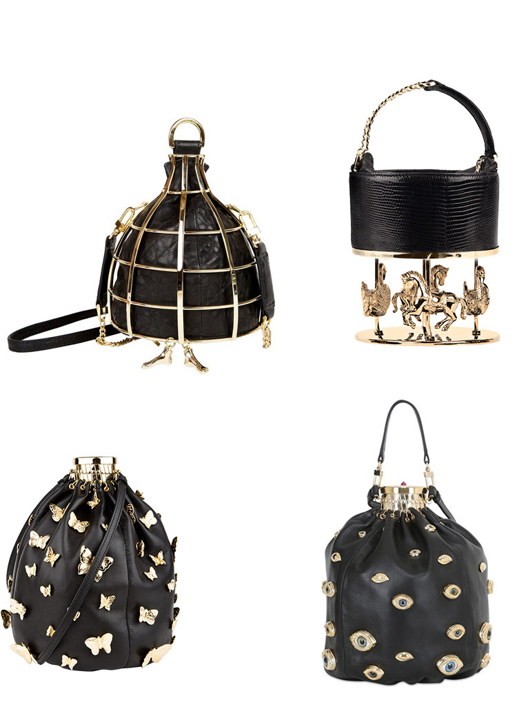 ines-figaredo.black-bags