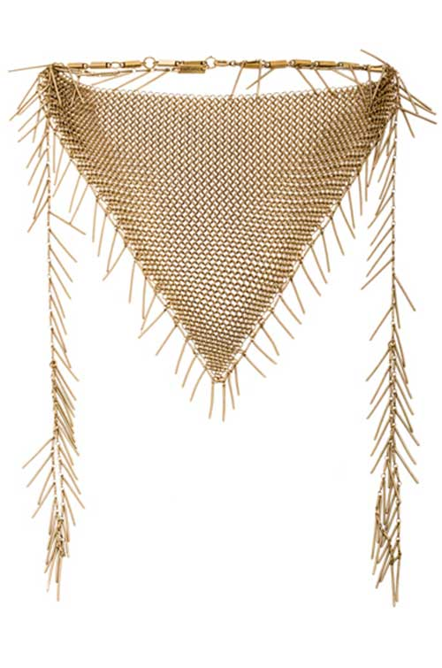 isabel-marant-gold-necklace
