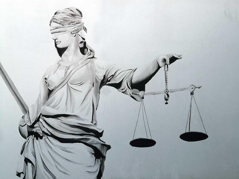 justice-2