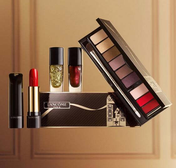lancome-make-up-f1