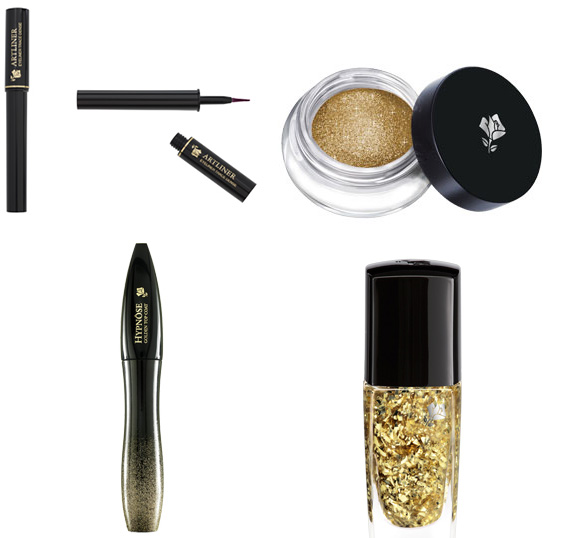 lancome-make-up-golden