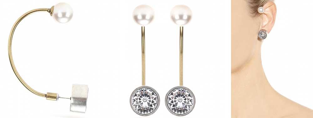 lanvin-pearls3