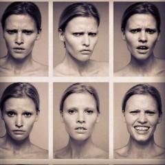 Un Buen Maquillaje puede Cambiar cualquier Edad