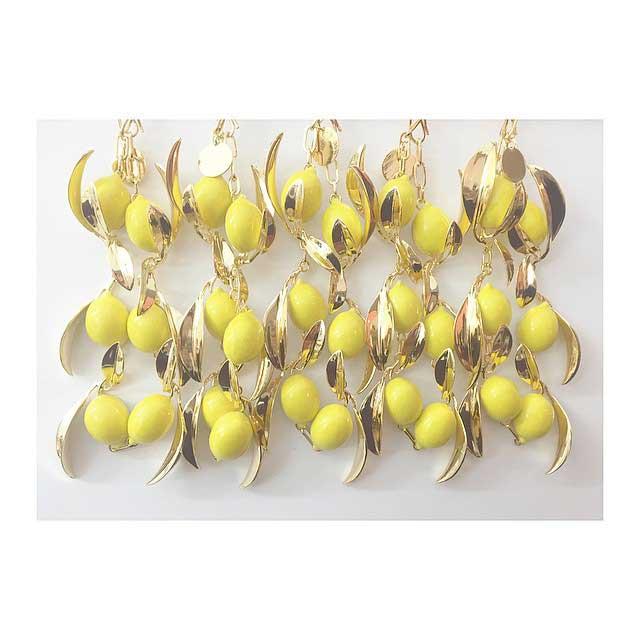 lemons-andresgallardo