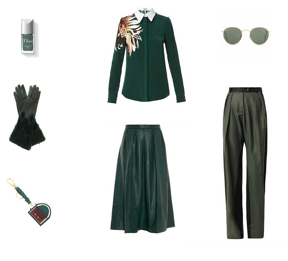 look-green2