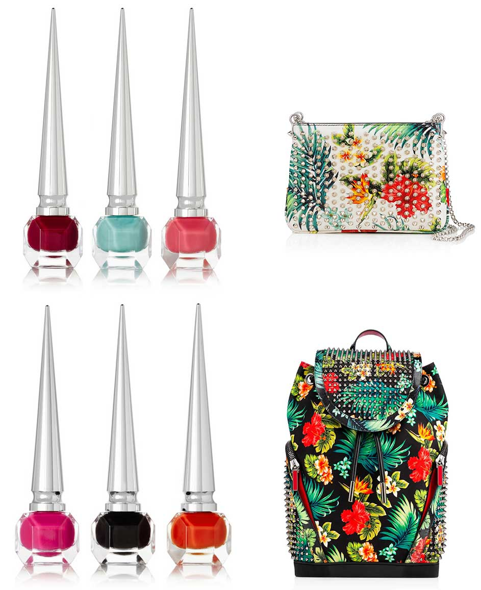 louboutin-hawai-complements