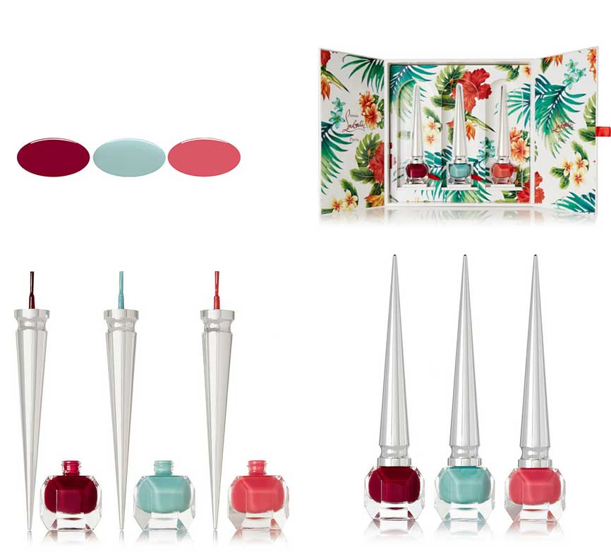 louboutin-nails-coffret1