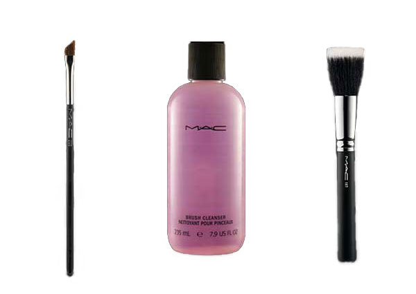 mac-brush-cleanser