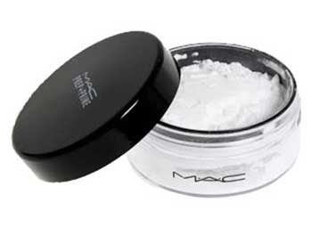mac-prep-prime-finish