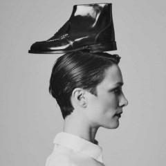 MAGRO CARDONA Zapatos Diferentes