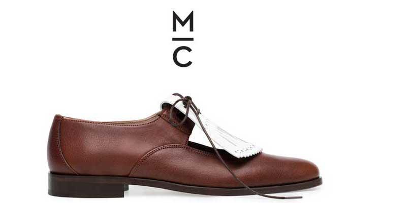 magro-cardona-miranda-brown2