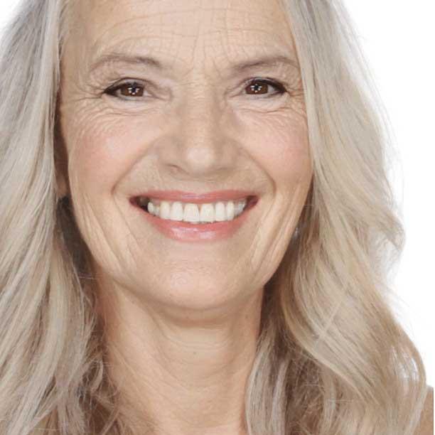 makeup-older