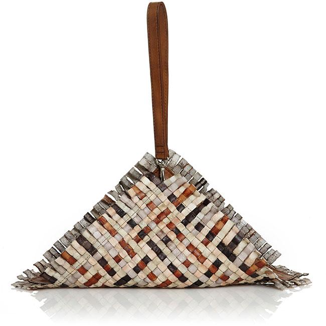 malababa-guardanapo-bag