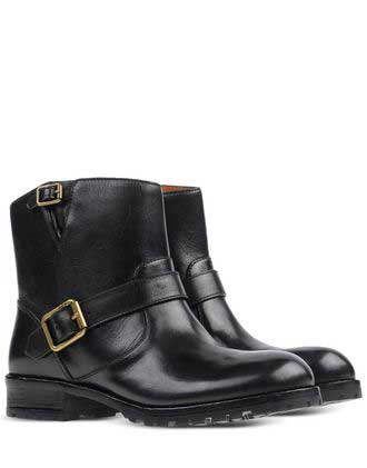 marc-by-marc-jacobs-boots