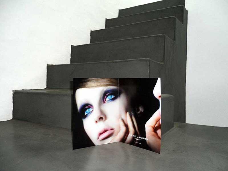 Sephora - Marc Jacobs