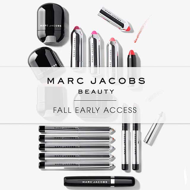 marcjacobsmake-up2