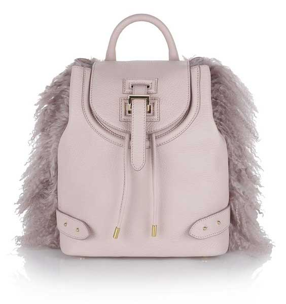 meli-melo-dusty-pink-backpack