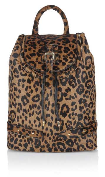 meli-melo-printed-backpack