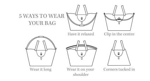meli.meli-5-ways-to-wear-your-bag