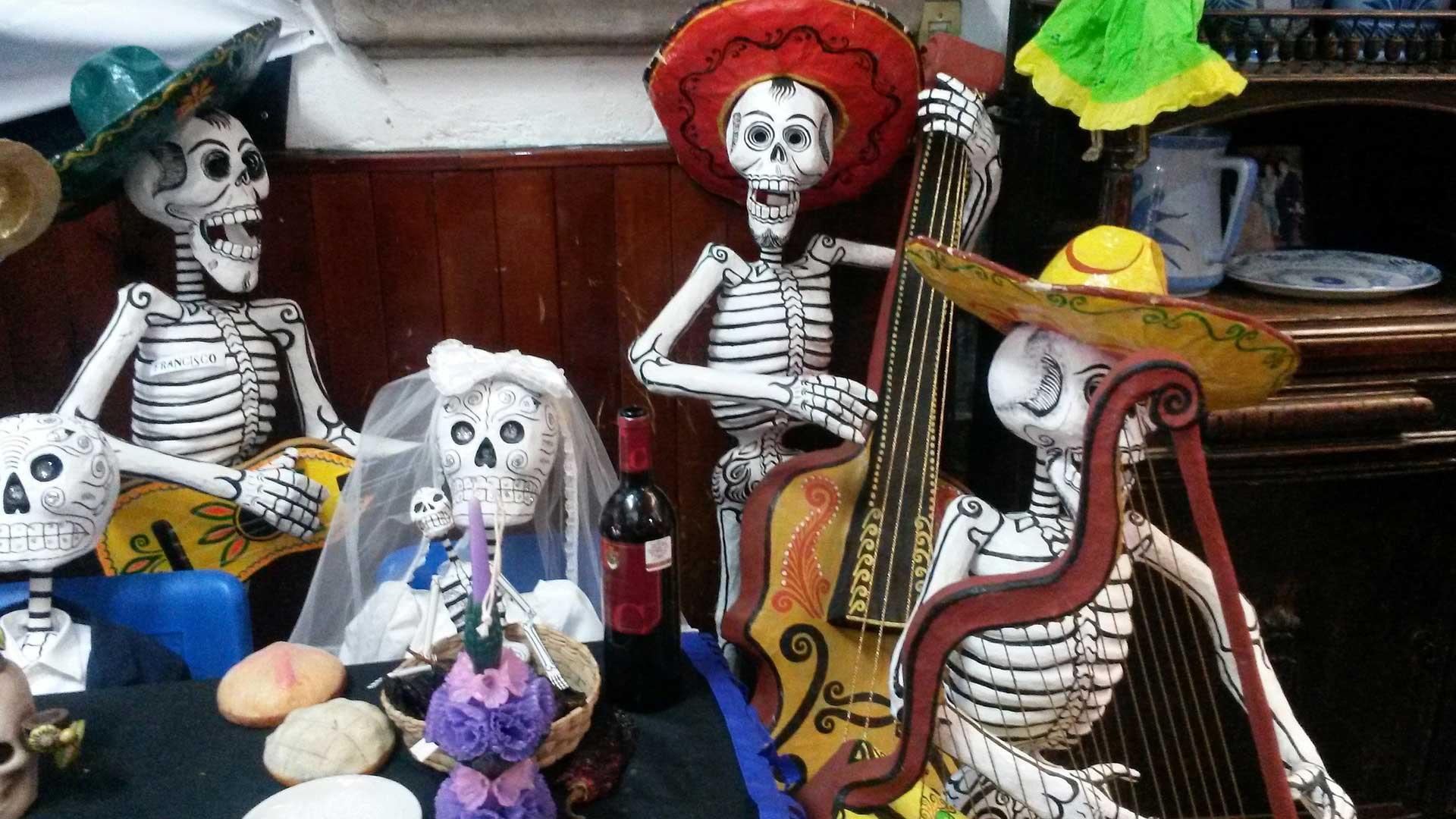 mex-esqueletos