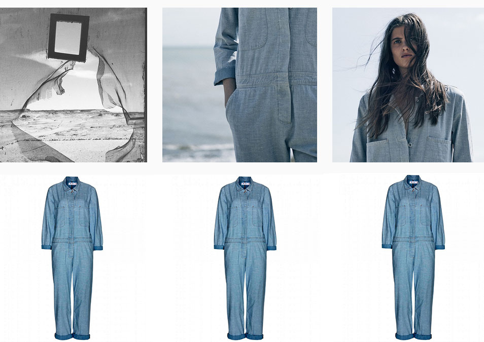 mih-denim-jumpsuit