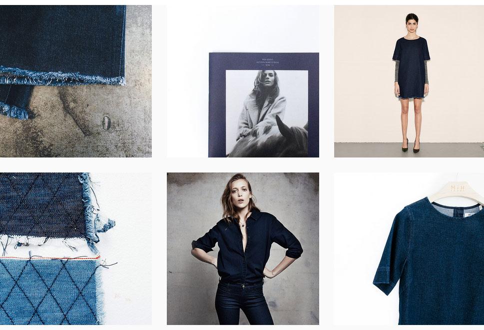 mih-jeans-indigo