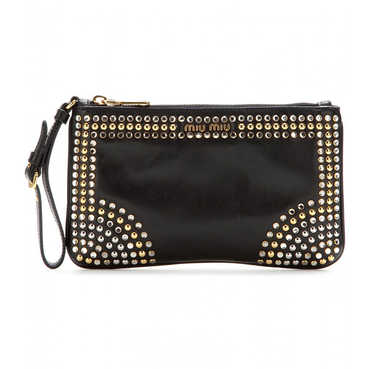 miu-miu-clutch-black-f