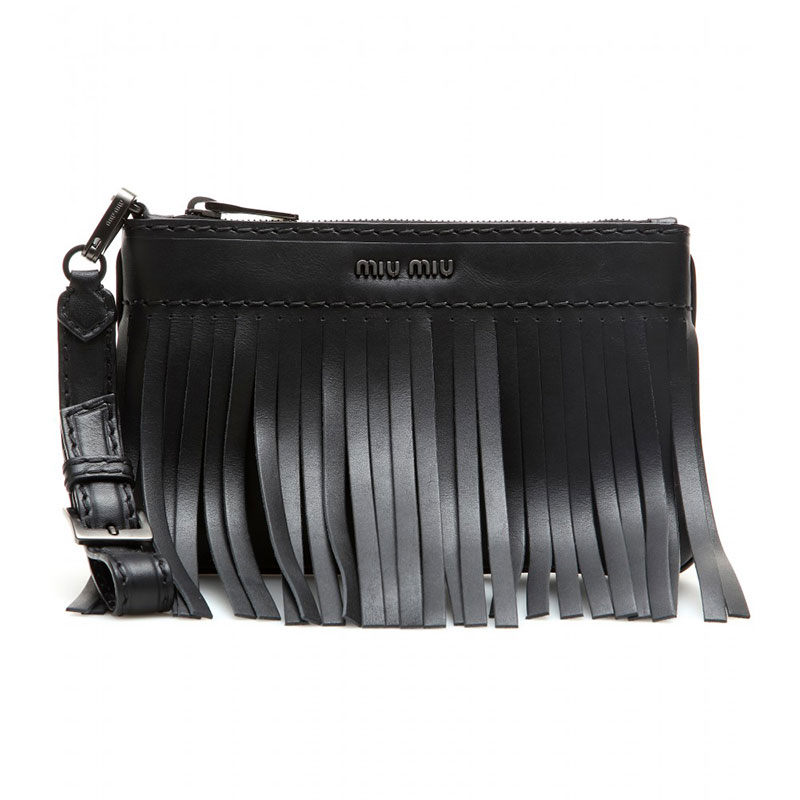 miu-miu-clutch-black