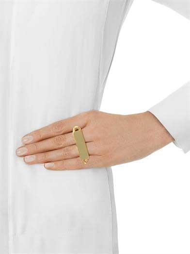 mmm-id-ring