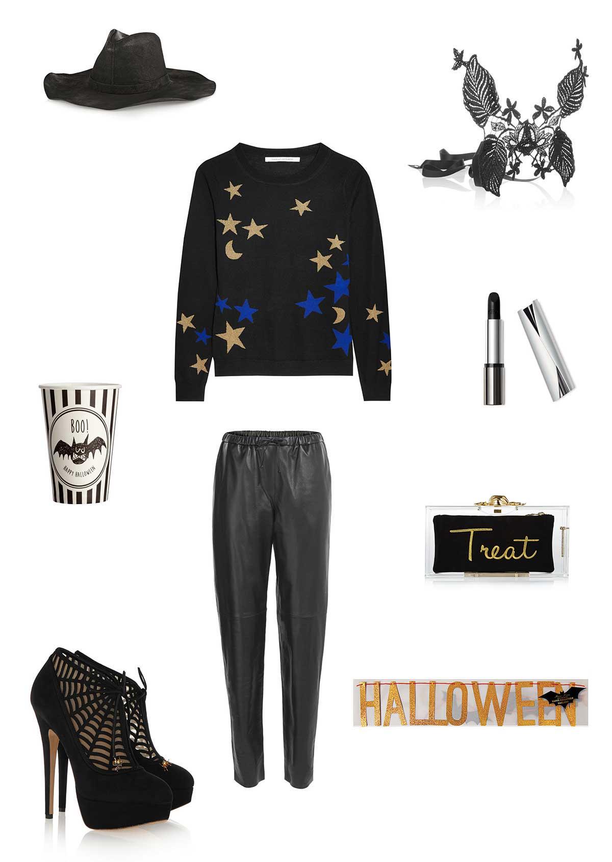 models-halloween2