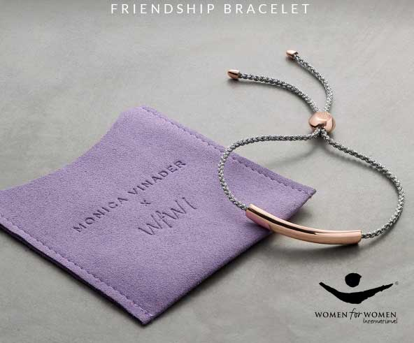 monica-vinader-friendship-solidario