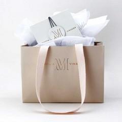 MONICA VINADER · Compras OnLINE Shopping · TIPS