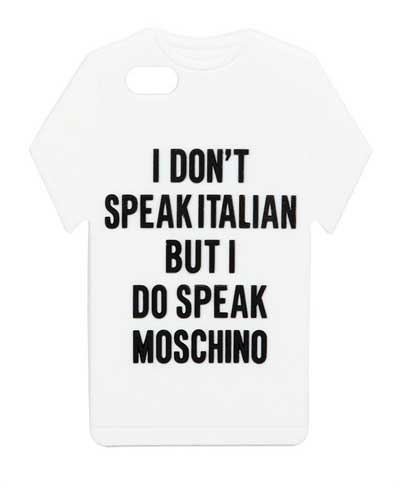 moschino-iphone