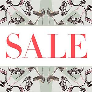 mytheresa-sale
