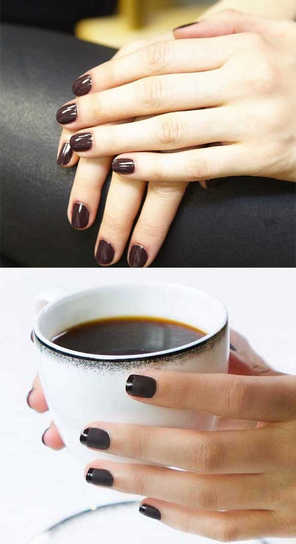 nails-cup-of-coffe2