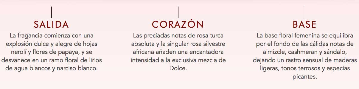 notas-dolce-rosa-excelsa