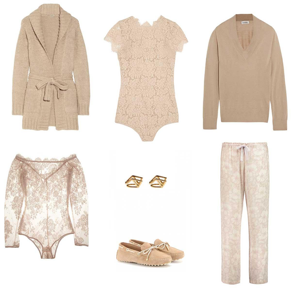 olivia-pope-homewear12