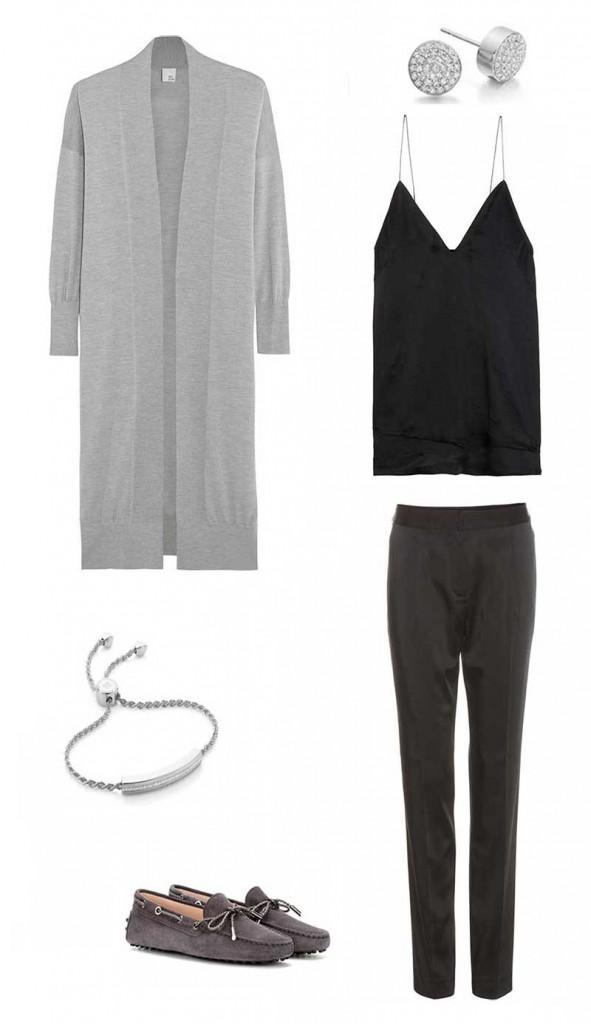 olivia-pope-homewear13