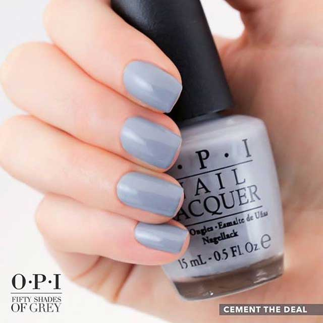 opi-cement-the-deal