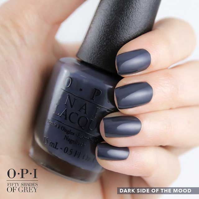 opi-dark-side-of-the-mood