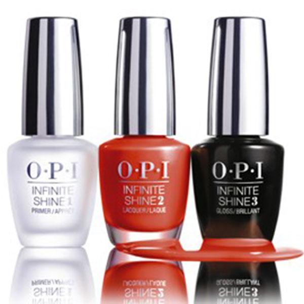 opi-infinite-shine-f