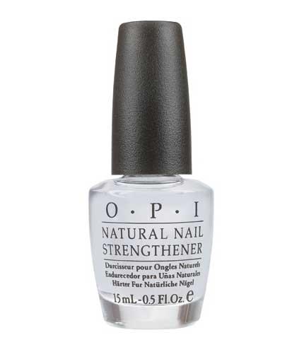 opi-nail-strengthener-natural1