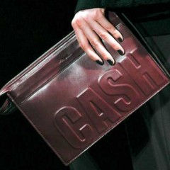 PHILLIP LIM Bag, CASH ONLY