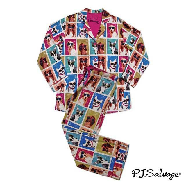 pj-salvage-pijama1