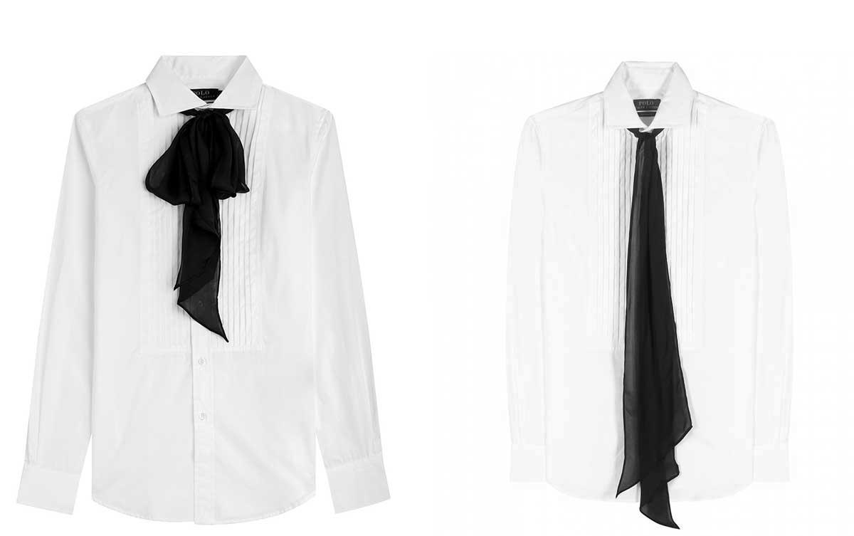 polo-ralph-lauren-camisas-bn