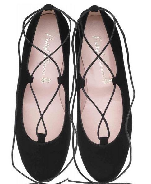 pretty-ballerinas-modelo-marilyn